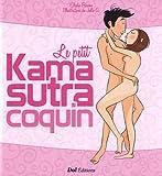 Le petit kama sutra coquin