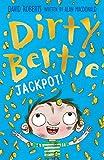 Jackpot! (Dirty Bertie)