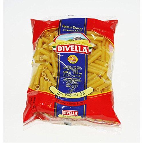 divella-033-ziti-tagliati-gr500
