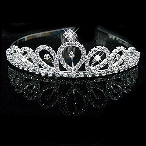 fashion-stylish-rhinestones-princess-crown-headband-diamond-hair-wedding-tiara-bride-prom