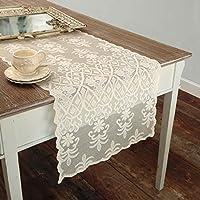 Centrotavola tessili da cucina tessili per la casa casa e cucina - Tessili per la casa ...