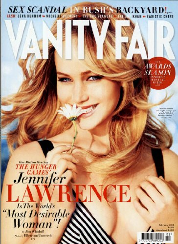 vanity-fair-united-kingdom-jahresabo