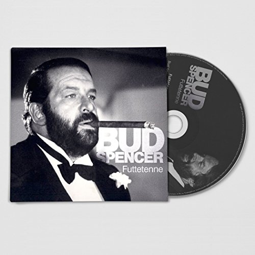 bud-spencer-futtetenne-cd