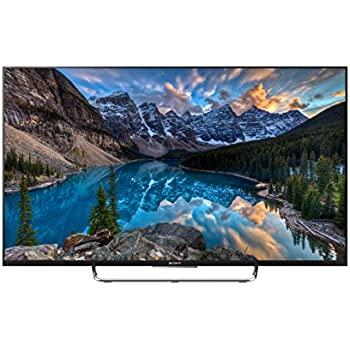 sony tv 43. sony bravia kdl 43w800c ( 43 inches) full hd 3d android smart lcd tv tv