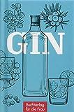 GIN (Minibibliothek)