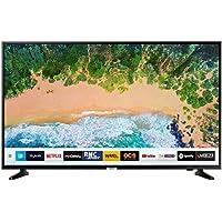 Amazon.es: Samsung - La Tienda del Pingüino / Televisores / TV, vídeo y home cinema: Electrónica