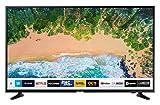 SAMSUNG 43NU7025 TELEVISOR 43'' UHD 4K Smart TV 1300HZ PQI DVB-T2CS2 / TCS2