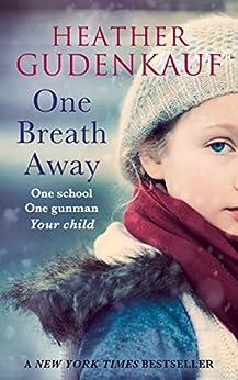 One Breath Away par [Gudenkauf, Heather]