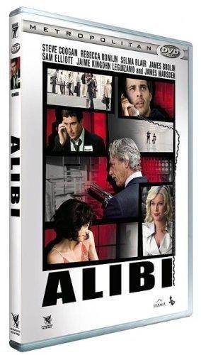 Alibi [FR Import]