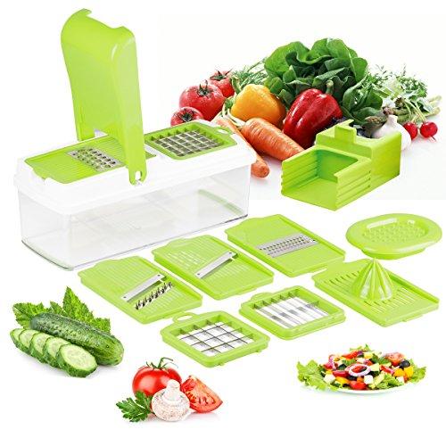 9-en-1-mandolina-de-verduras-cortador-verduras-con-diferentes-tipos-de-corte-y-funcion-de-exprimidor