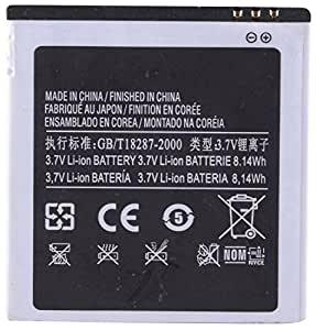 CELKON A42 1400 mAh Li-ion Battery for Celkon Mobiles