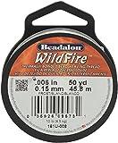 Wildfire Stringing Thread .006