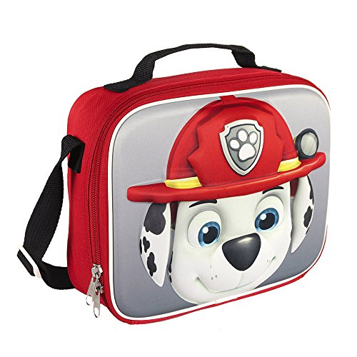 paw-patrol-2100001609-3d-marshall-insulated-cooler-lunch-bag
