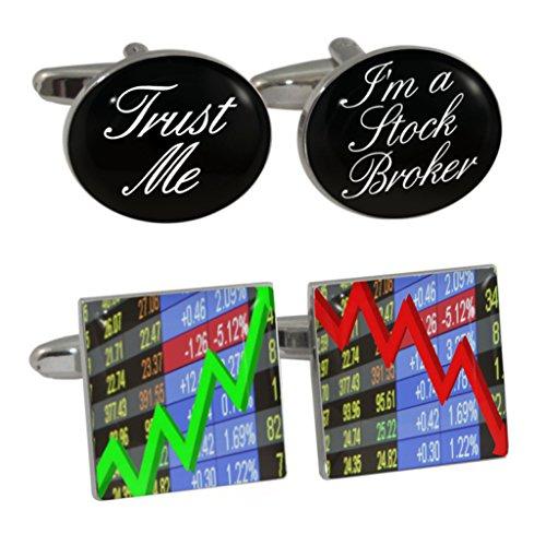 trust-me-i-m-un-indice-de-stock-broker-protector-de-gemelos-en-piel-caja-de-presentacion