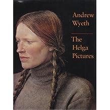Helga Pictures. Ein intimer Bilderzyklus 1971-1985