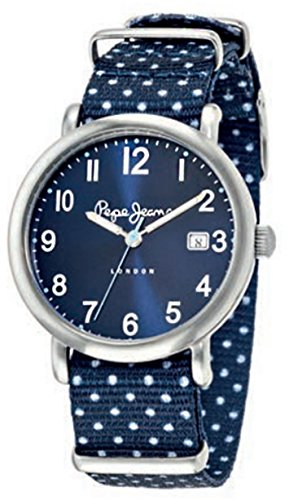 PEPE JEANS WATCHES CHARLIE Women's watches R2351105509