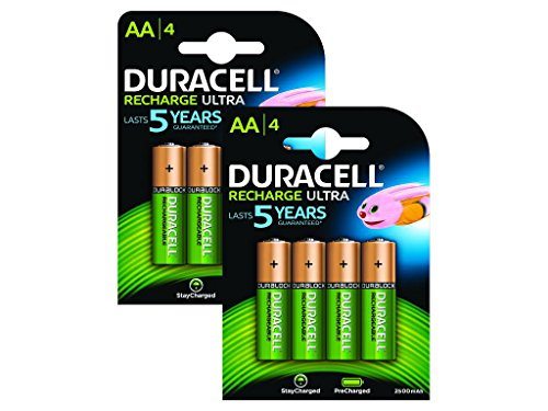 duracell-pre-charged-rechargeable-2500mah-aa-batteries-pack-of-8