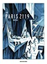 Paris 2119 - Version Luxe par Zep