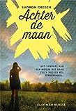 Achter de maan (Kluitman Klasse) (Dutch Edition)