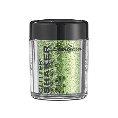 Stargazer Products Glitzer Streudose, pernoid, 1er Pack (1 x 5 g)