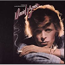 Young Americans [Vinilo]