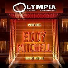 Olympia Mars 2004 : Concert Intégral