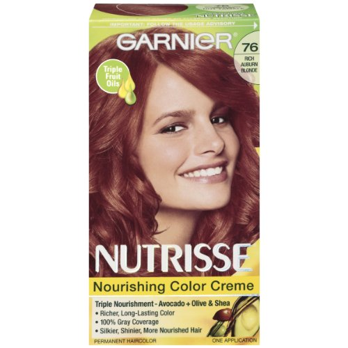 garnier-nutrisse-hair-color-76-rich-auburn-blonde-hot-tamale