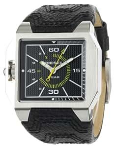 Diesel Men's Watch DZ1266