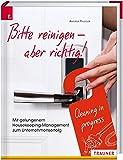 ISBN 3990334654