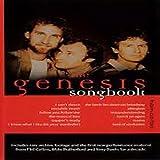 Genesis - Songbook
