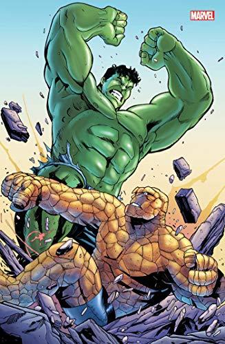 Marvel Legacy : Avengers nº5 Variant Paris Comic Con
