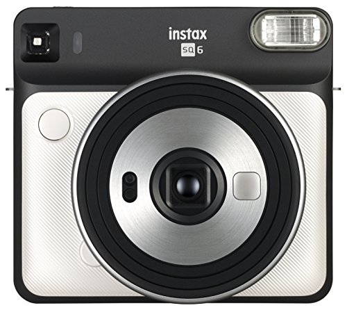 Fujifilm-Instax-SQ6-Cmara-analgica-instantnea-formato-cuadrado