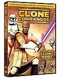 Star Wars - The Clone Wars Vol.2 -[Edizione: Regno Unito] [Edizione: Regno Unito]