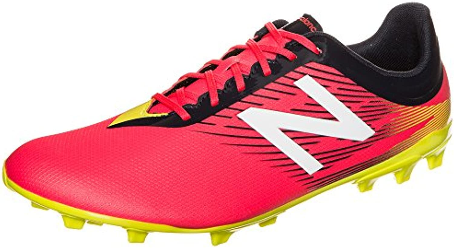 New Balance Furon Dispatch AG Football Boots   Size 9