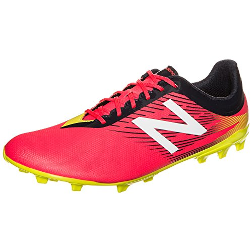 Furon Dispatch AG - Chaussures de Foot red