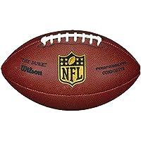 NFL DUKE REPLICA FOOTBALL