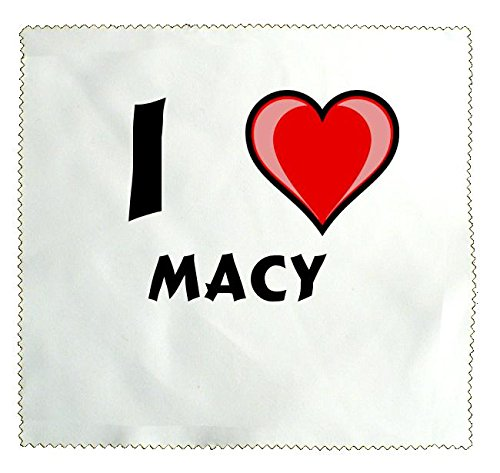 personalised-lens-glasses-cleaning-cloth-with-i-love-macy-first-name-surname-nickname