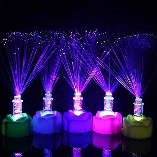 bazaar-colore-changeant-fibre-optique-led-bureau-de-lumiere-de-nuit-enfants-lampe-jouet-decoration-m