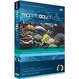 Marine Aquarium - Special Collectors Edition