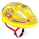 Disney Kinder Bike Helmet Wtp Sports, Mehrfarbig, Medium