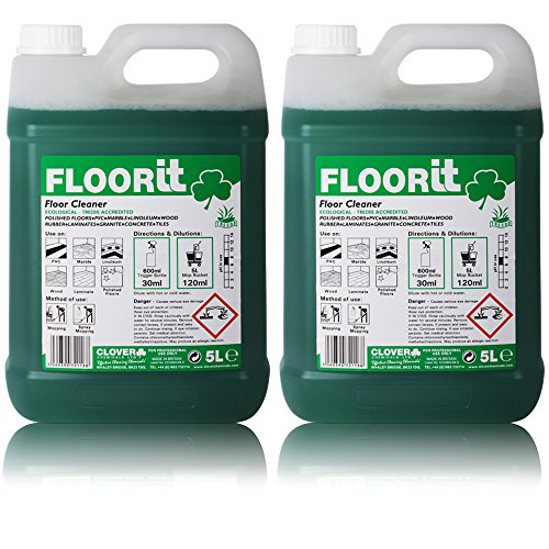 floorit-streak-free-floor-cleaner-10l-comes-with-tch-anti-bacterial-pen