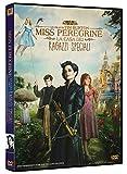 Miss Peregrine : la casa dei ragazzi speciali