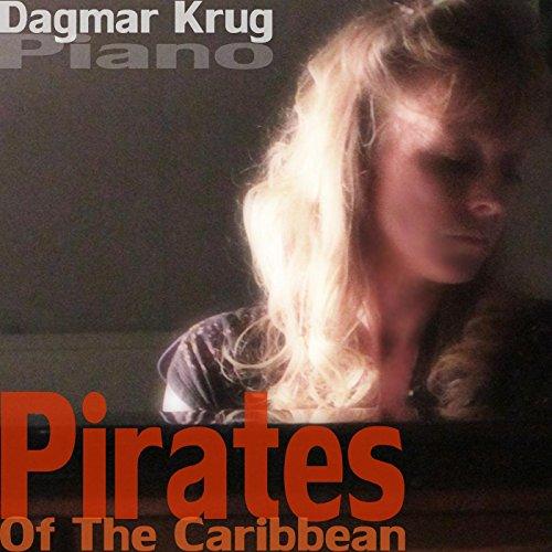 the-black-pearl-piano-version