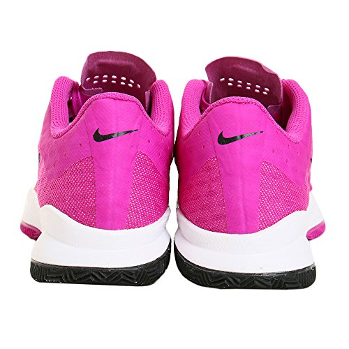 Nike Damen 845046-500 Turnschuhe Violett