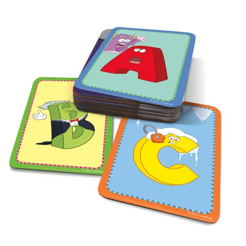 leapfrog-tag-junior-book-letter-factory-flash-cards-letter-factory-abc-flash-card-japan-import