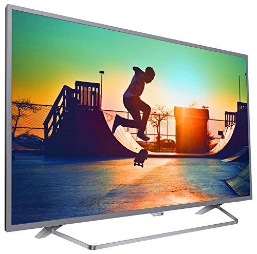 LED TV PHILIPS 55' AMBILIGHT x3...