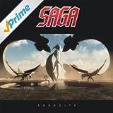 Sagacity (Special Edition)