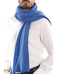 Amazon.fr   50 à 100 EUR - Echarpes et foulards   Accessoires ... 4694162b535