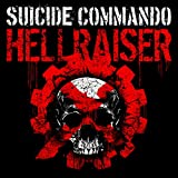 Hellraiser [Explicit]