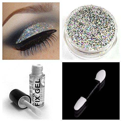 stargazer-glitter-eyeshadow-fixing-gel-glitter-eye-shadow-wand-makeup-for-eyes-face-body-holographic